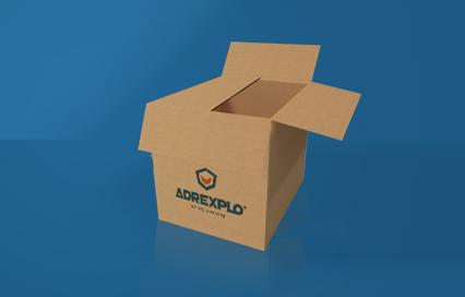 caja-c001