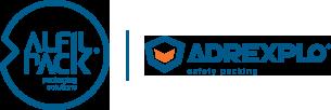 Adrexplo Logo